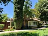 36142 Tamarisk Circle - Photo 1