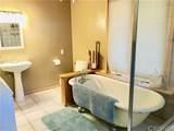 3020 Lebec Oaks Rd - Photo 21