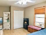 3020 Lebec Oaks Rd - Photo 23