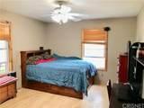 3020 Lebec Oaks Rd - Photo 26