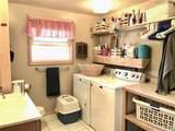 3020 Lebec Oaks Rd - Photo 28