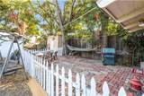 13871 Deodar Street - Photo 38
