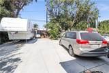 13871 Deodar Street - Photo 43