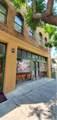 417 Olive Avenue - Photo 5