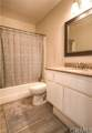 28876 Woodspring Circle - Photo 10