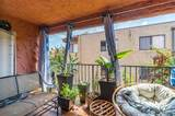 3688 1st Ave - Photo 18