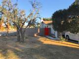 2890 Biskra Road - Photo 8