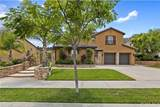 8237 Sunset Rose Drive - Photo 11