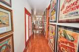 12592 Silverwood Street - Photo 46