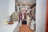 12592 Silverwood Street - Photo 63