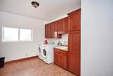 12592 Silverwood Street - Photo 65