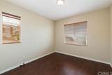 31513 Canyon View Drive - Photo 31