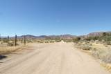 37430 Yermo Road - Photo 8