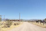37430 Yermo Road - Photo 10