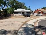 12645 Cantara Street - Photo 1