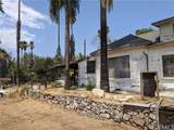 101 W La Cadena Dr - Photo 1