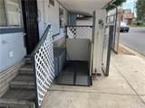 17701 Avalon Blvd - Photo 3