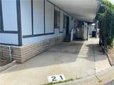 17701 Avalon Blvd - Photo 4
