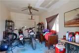 5322 State Highway 49 N - Photo 25