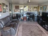 2139 Southridge Drive - Photo 21