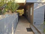 2139 Southridge Drive - Photo 6