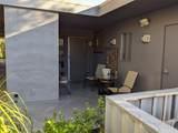2139 Southridge Drive - Photo 8