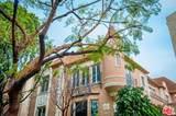 1248 Flores Street - Photo 1