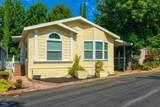 4201 Topanga Canyon Boulevard - Photo 1