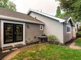 15535 Loma Vista Avenue - Photo 30