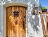 565 Calle Encilia - Photo 3