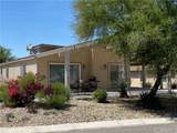 12600 Havasu Lake Rd. #94 Road - Photo 2
