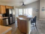 12600 Havasu Lake Rd. #94 Road - Photo 21