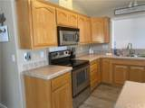 12600 Havasu Lake Rd. #94 Road - Photo 29