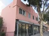 4801 Central Avenue - Photo 1
