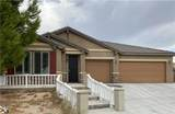 15847 Green Acres Court - Photo 1