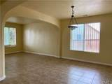 15847 Green Acres Court - Photo 3