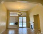 15847 Green Acres Court - Photo 8