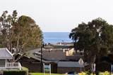 32771 Seven Seas Drive - Photo 29