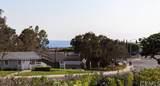 32771 Seven Seas Drive - Photo 31