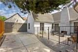 449 Alhambra Road - Photo 5