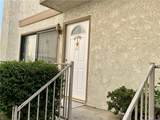 14293 Foothill Boulevard - Photo 22