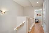2308 Timberwood - Photo 28