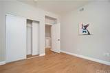 2308 Timberwood - Photo 30