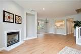 2308 Timberwood - Photo 9