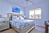 81645 Tiburon Drive - Photo 33