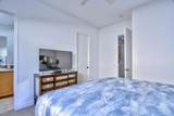 81645 Tiburon Drive - Photo 34