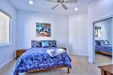 81645 Tiburon Drive - Photo 35