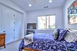 81645 Tiburon Drive - Photo 36