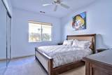81645 Tiburon Drive - Photo 37
