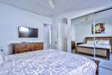 81645 Tiburon Drive - Photo 38